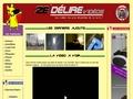 VIDéO : Ze Delire Videos